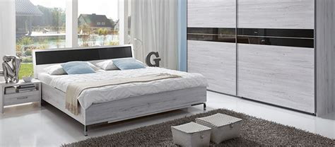 chambre a coucher complete conforama schlafzimmermöbel schlafzimmer einrichten mit lipo