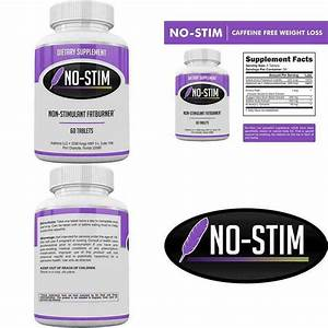 Non Stimulant Fat Burner Diet Pills That Work