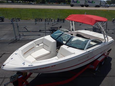 Four Winns Boats by Four Winns H230 Boats For Sale Boats
