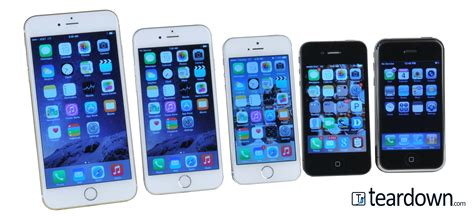 how much is a iphone 5 how much is a iphone 5 cost