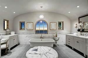 maison secondaire situee a newport californie vivons With entree de maison design 5 appartement de luxe avec une vue imprenable sur paris