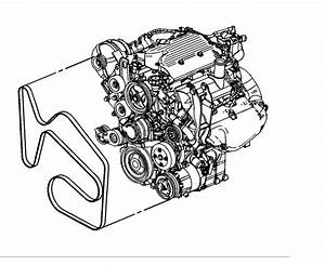 2007 Chevy Impala Ss 2 5l Engine Diagram