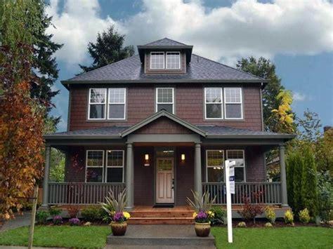 exterior green paint color schemes house colors 2015