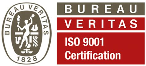 bureau veritas evry quality policy and objectives foeng