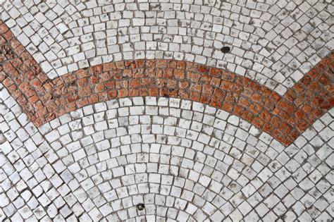 granitpflaster verlegen  schritt anleitung zum selber