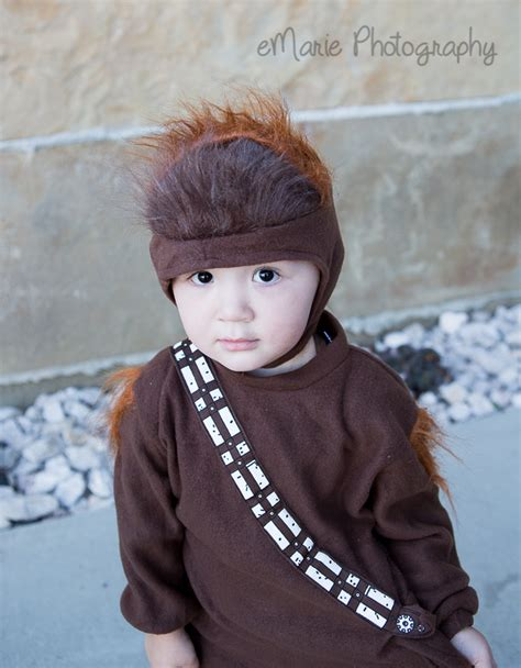 emarie photographymay  force     star wars