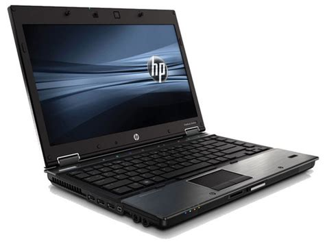 """Buy Hp Elitebook 8440p 14"""" Business Laptop I5 520m 24ghz. Best Lenders For Home Loans Visa No Interest. Google Mobile Analytics Lox Of Bagels Torrance. Criminal Justice Online Colleges. Wealth Management Firms Dc Colors Web Design. Coventry First Health Part D. Free Voip Number Canada New Cars Lowest Price. Stand Alone Alarm System Car Title Loan Places. Online Biblical Studies Degree Programs"""