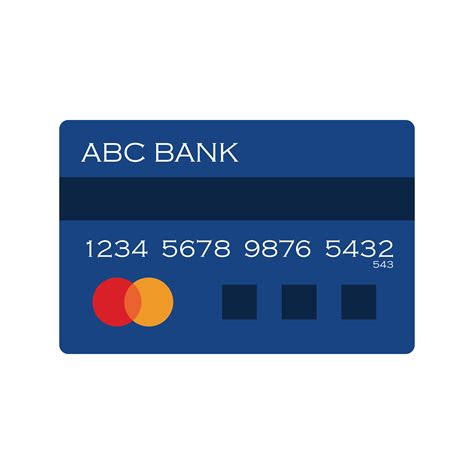 Check spelling or type a new query. Vector Credit Card Icon 349858 - Download Free Vectors, Clipart Graphics & Vector Art