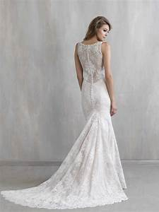 sleek wedding dresses csmeventscom With long sleek wedding dresses