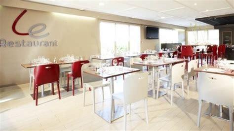 restaurant canile rouen nord mont aignan 224 mont aignan 76130 menu avis