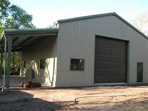 30 x 60 metal building pictures to pin on pinterest With 30 x 60 metal building