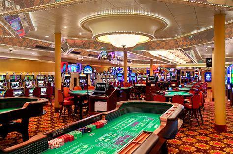 Find Your Favorite Casino Table Games - Par-A-Dice Casino
