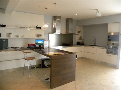 marbre cuisine plan de travail cuisine en marbre cuisine moderne avec