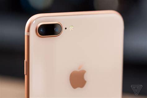 rm  apple iphone    street zing gadget
