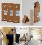 Diy Decorating Ideas For Rooms by Let Er Rip Cool New Home Wallpaper For DIY Room Decor
