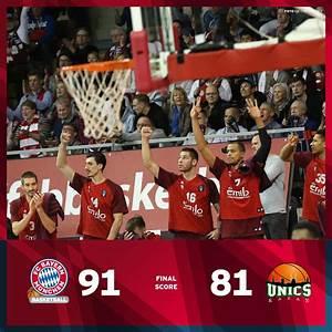 Bayern Basketball Tickets : fc bayern basketball fcb basketball m nchen latest news breaking headlines and top stories ~ Orissabook.com Haus und Dekorationen