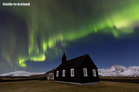 iceland in february northern lights iceland in february guide to iceland