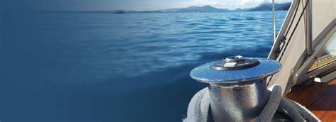 Boat Gauges Nz by Boat Gauges Marine Monitoring Instruments