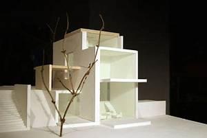 Bauen Am Hang : bauen am hang phoenixsee dortmund ~ Markanthonyermac.com Haus und Dekorationen