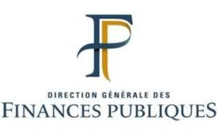 Résultat d'images pour finances publiques