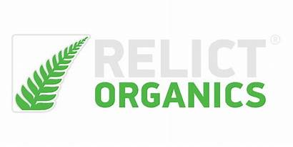 Fertilizers Relict Supplements Organomineral Complex Feed Humic