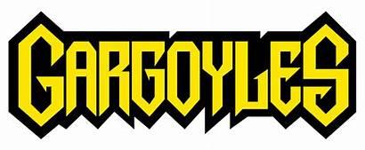 Gargoyles 1994 Svg Gargoyle Wiki Funko Pop