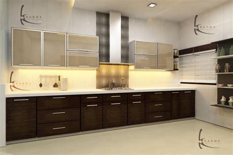 Kitchen Interior Design Photos by Best Modular Kitchens Designers Decorators In Delhi