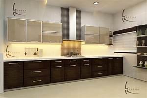 Modular Kitchen Design Delhi. modular kitchens decorative kitchen ...