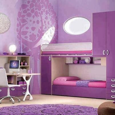 Purple Kids Room Pictures, Photos, And Images For Facebook