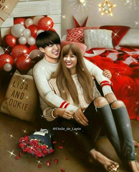 Bts jin bts taehyung lisa park gucci models bts korea vkook kpop couples blackpink memes models. بلاكتان|| BLACKTAN | روايات BTS 📖 Amino