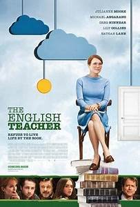 The English Teacher (film) - Wikipedia