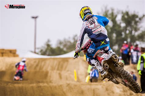 transworld motocross 2014 glen helen national wallpapers transworld motocross