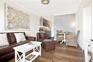 Design Ferienwohnung Sylt : fotos ferienwohnung sylt momente immofoto sylt ~ Sanjose-hotels-ca.com Haus und Dekorationen