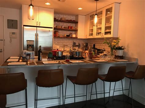 small kitchen remodeling ideas   budget home design