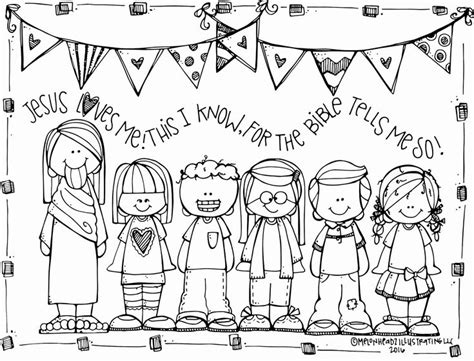 god loves  coloring page jesus coloring pages preschool coloring pages