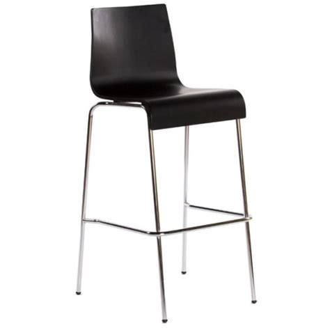 chaise bar design chaise de bar trends tabouret de bar design mobilier d
