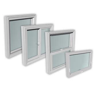 northeast building products vinyl replacement windows
