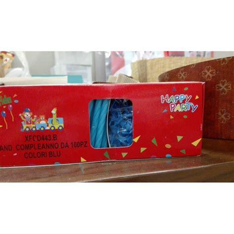 Colori Per Candele by Candela In Varie Colorazioni Per Torte Pacco Da 100 Pezzi