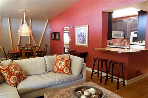 beautiful    makeovers  hgtvs great rooms megs great rooms hgtv