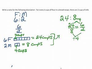 Tape Diagram Subtraction