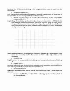 Exp amplitude modulation (1)