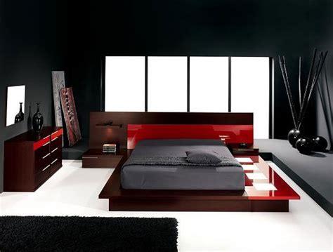 modern furniture 2010 designs