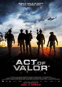 Act Of Valor Movie Quotes. QuotesGram