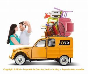 depot de garantie location meuble 10 la sous location With depot de garantie location meuble