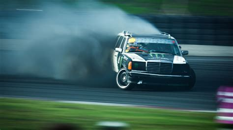 New England Patriots Desktop Wallpaper Mercedes Drift Walldevil