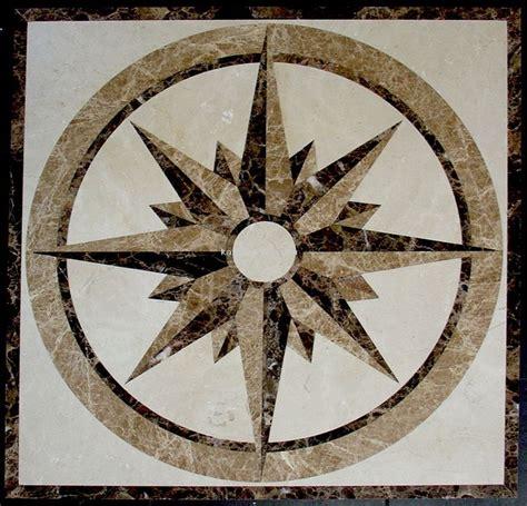 107 best images about tile it on mosaics