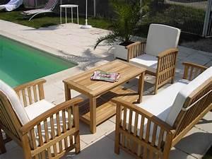 meuble d angle salle de bain leroy merlin 16 mod232le With salon de jardin bois leroy merlin