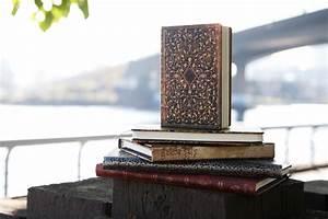 Mini Kalender 2015 : new 2015 12 month dayplanners available now endpaper the paperblanks blog ~ Watch28wear.com Haus und Dekorationen