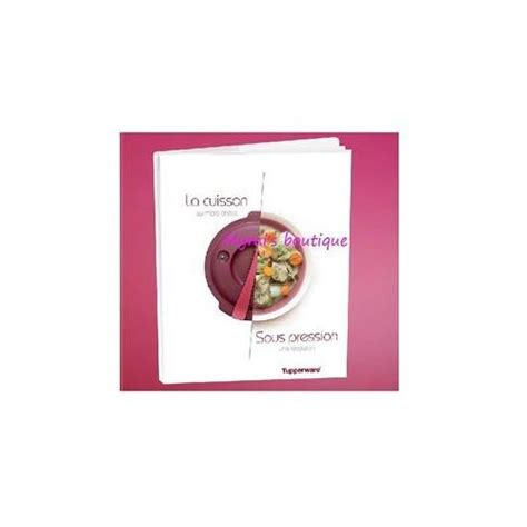 livres cuisine au micro ondes achat vente neuf d occasion priceminister