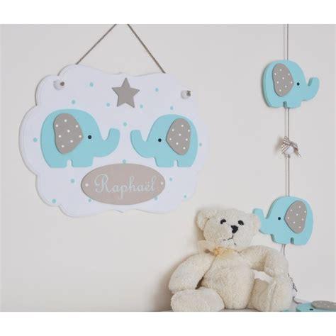 cadre chambre bébé garçon stickers chambre bebe garcon pas cher 8 cadre pour